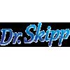 Dr. Skipp
