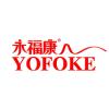 Yofoke