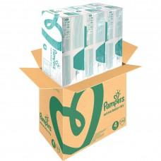 PAMPERS Подгузники Active Baby-Dry 4 Maxi (9-14 кг) 174 шт.